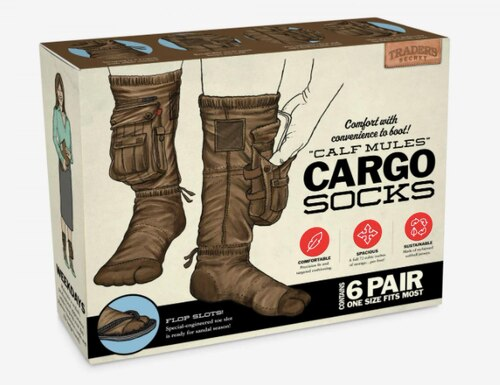 There's nothing like utilitarian calf mules to keep your toes warm in the winter. (Screenshot via Amazon)