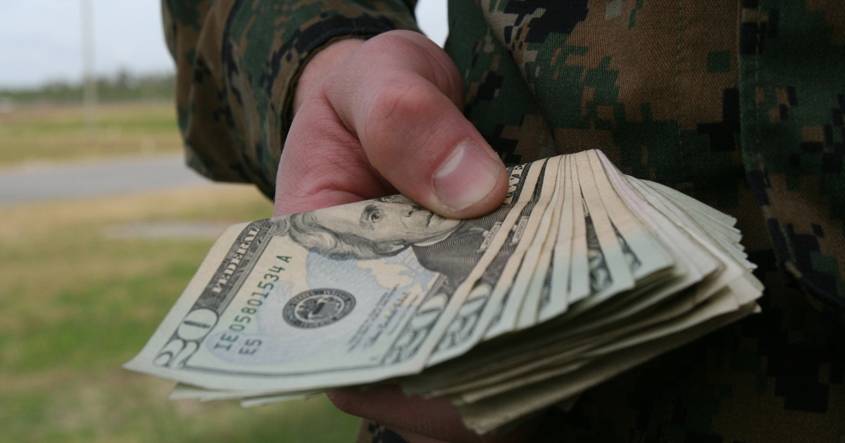 VA concedes its debt collection systems leave veterans confused, frustrated