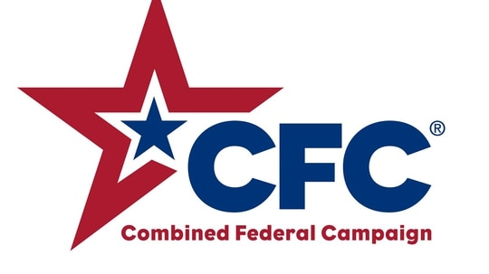 The Give Back Foundation and TASC help the Combined Federal Campaign to extend participation deadline. (Courtesy Photo)