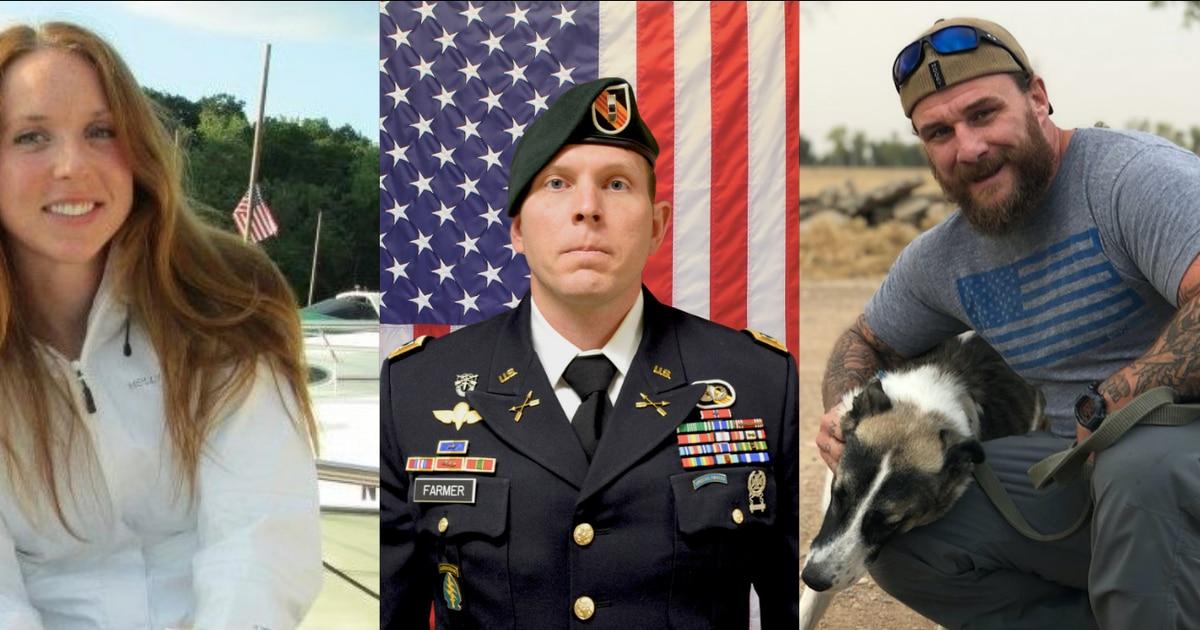 1abb70b7bc13f Pentagon identifies three Americans killed in Syria