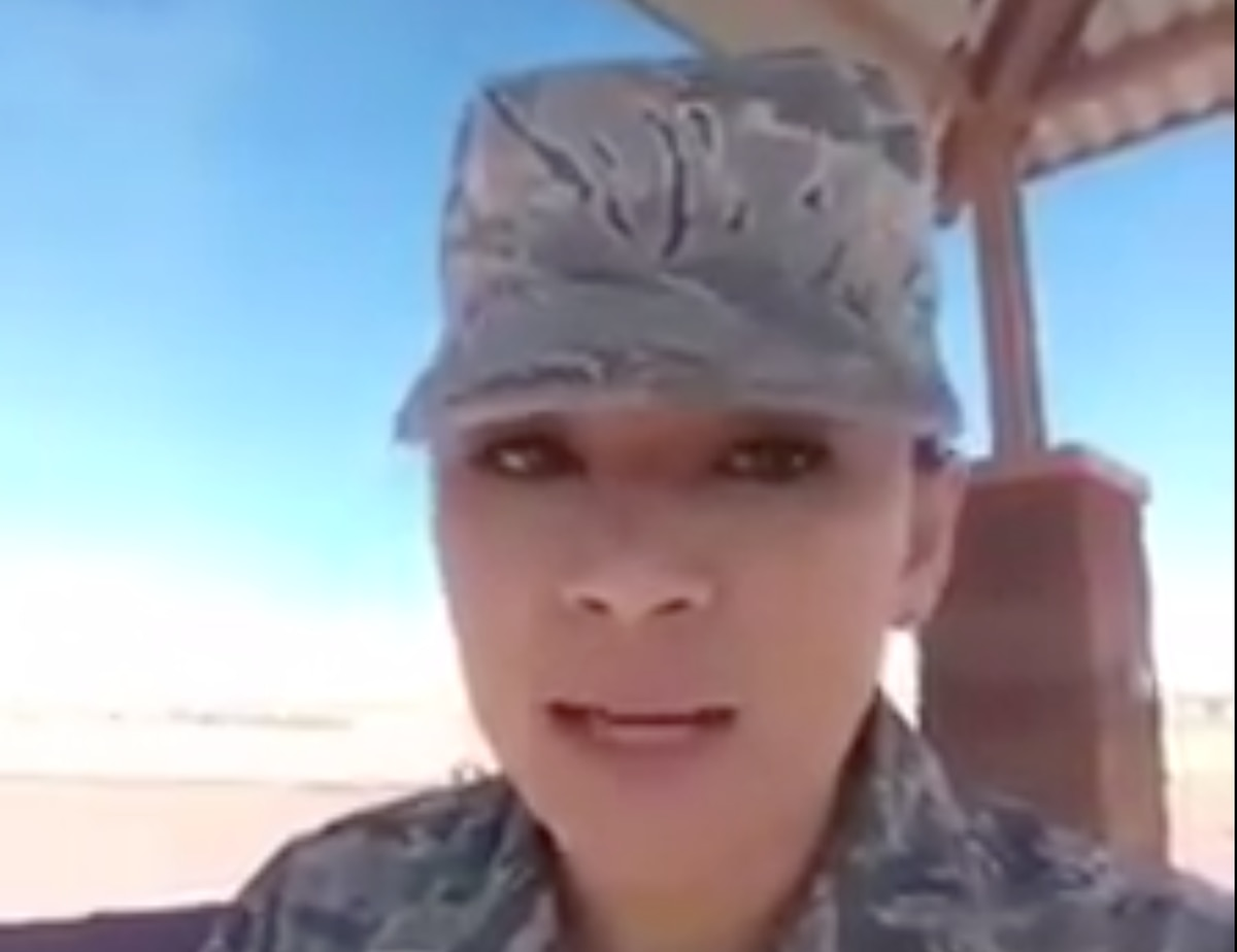 nellis afb black women dating site Nellis air force base, nellis air force base, nevada 238k likes nellis is the home of testing,  i am disgusted by their woman health clinic t.