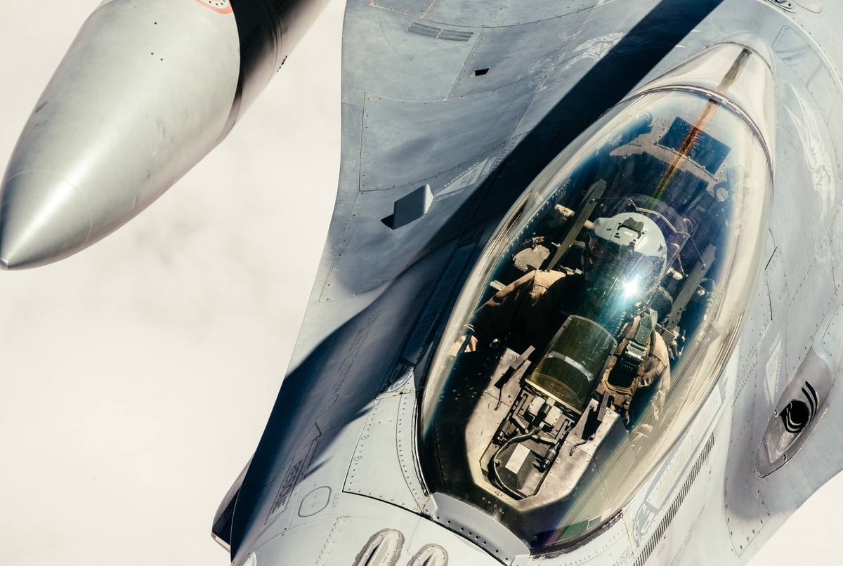 e92eb932b69cd Why the the days of 'fighter jock culture' may be numbered