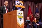 Why SECNAV is launching Naval University