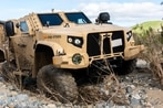 US buys additional 248 JLTVs from Oshkosh