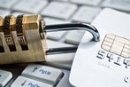 8 ways for troops, families and veterans to fight identity theft