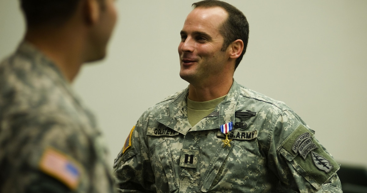 e209eed7 Former Green Beret major faces murder charge for 2010 Afghanistan incident