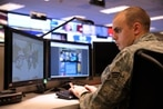 How the Air Force is doing rapid cyber acquisition for offense, defense