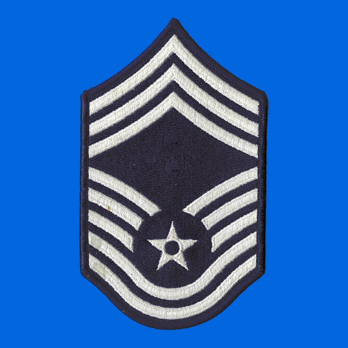 479 selected for promotion to chief master sgt