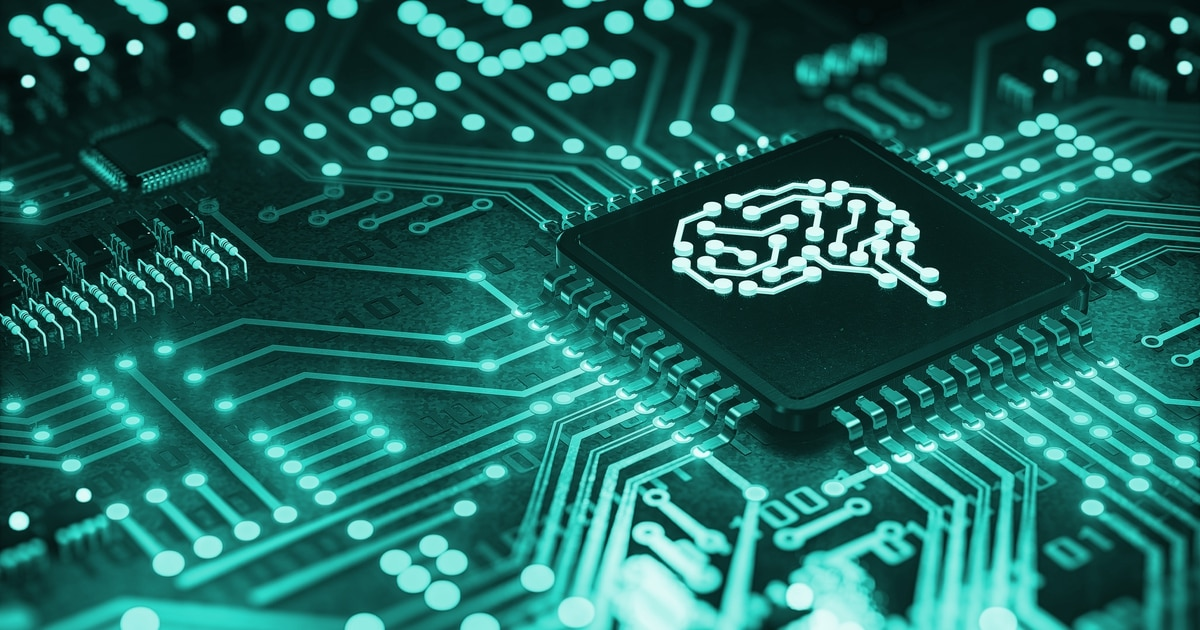 Artificial intelligence leads NATO's new strategy for emerging and disruptive tech