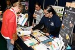What you need to know now that Tricare, FEDVIP enrollment season is underway