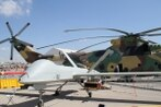 Flood gates could open on US drone sales to the Middle East