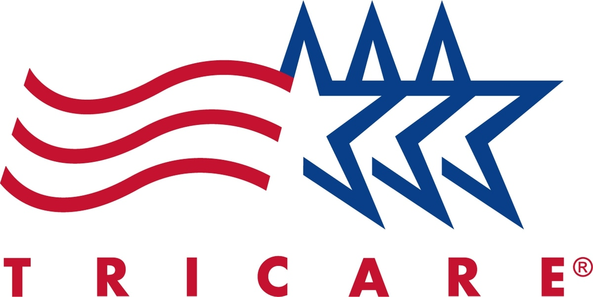 Tricare West contractor works to fix referral backlog, other
