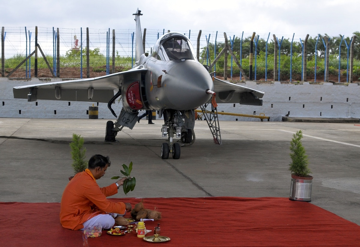 The Best Tejas Lca Aircraft Images