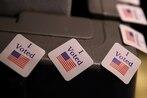 Tech giants urge governor to veto Georgia cybercrime bill