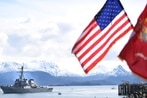 Northern Edge exercises slated for May in Alaska