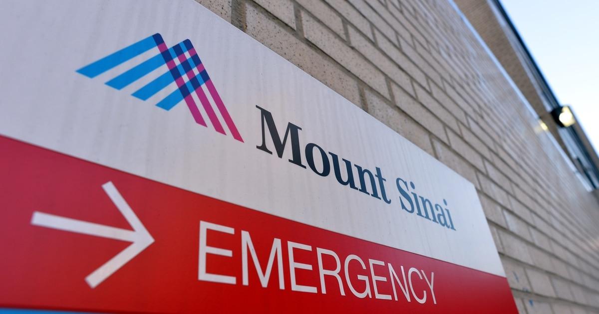 Court orders VA to cover veterans' emergency room debts