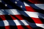 Army: Joint Base Lewis-McChord soldier killed in training