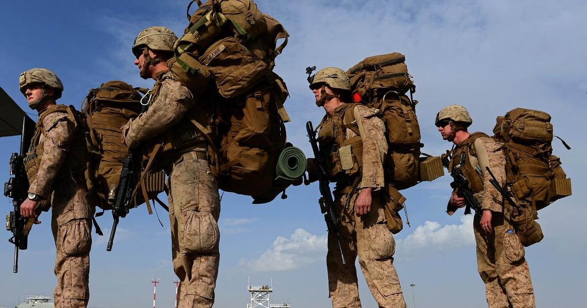 www.militarytimes.com