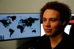 WannaCry hero indicted on six hacking-related charges