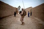 US forces should leave Afghanistan, even if a deal with the Taliban fails