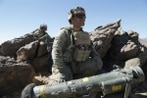 Army readiness shows signs of improvement, but gains could be fleeting