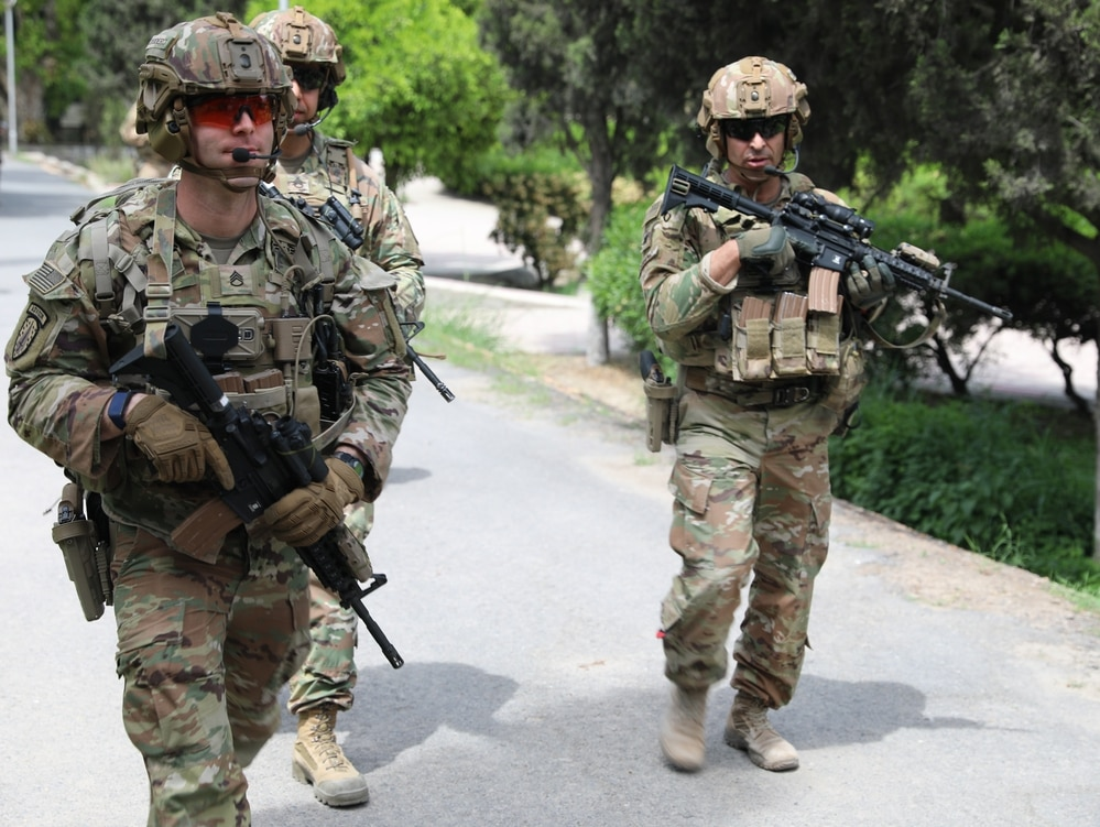 Army Times, Independent News For Soldiers | Army Times