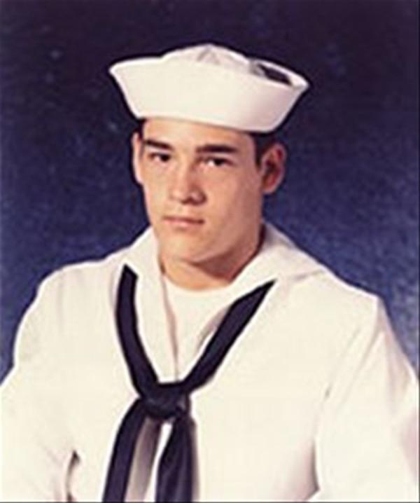 Steelworker 2nd Class Robert D. Stethem (Navy)