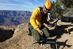 Taking to the skies: Inside the world of National Park Service drone operators