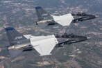 T-X loss casts shadow over South Korean arms exports