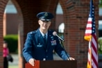 Plea deal reached in case against fired mobility wing commander