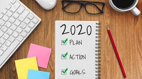 With recent changes in mind, it's essential to consider how they might affect you — and, even more importantly, what adjustments you can and should make to keep your long-term financial plans on track. (Blue Planet Studio/Getty Images)