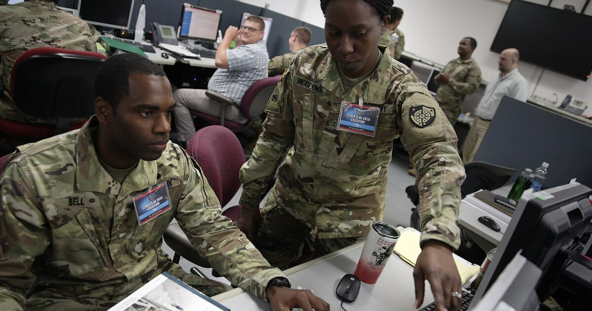 What new documents say about US-partner cyber operations