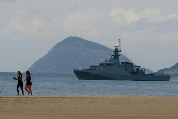 naval warfare global naval warfare defense news