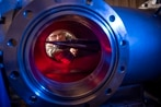 Hypersonics by the dozens: US industry faces manufacturing challenge