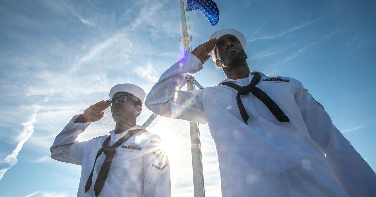 www.navytimes.com