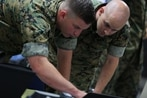 Exclusive peek inside Cyber Command's premiere annual exercise: Cyber Flag
