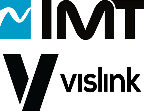 IMT Vislink, a brand of xG Technology Inc., has been awarded an Army contract to provide wireless video solutions.