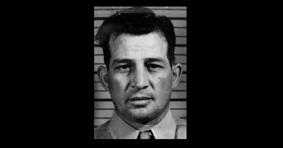 Remains of Missouri Marine sergeant killed in World War II Tarawa battle finally accounted for