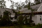 $3.6 billion price tag to rebuild Lejeune buildings damaged by Hurricane Florence