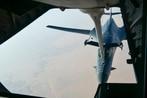 US senators introduce new war authorization with no expiration date