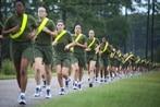 Secretary promises VA will be more 'welcoming' to women veterans