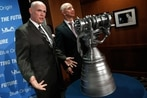 'Blue Origin' rocket engine's future rests on upcoming hot-fire tests