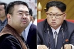 Trump says he wouldn't allow US to use Kim family as intelligence assets