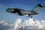 Embraer, Boeing Hope KC-390 Will Have Long Payout