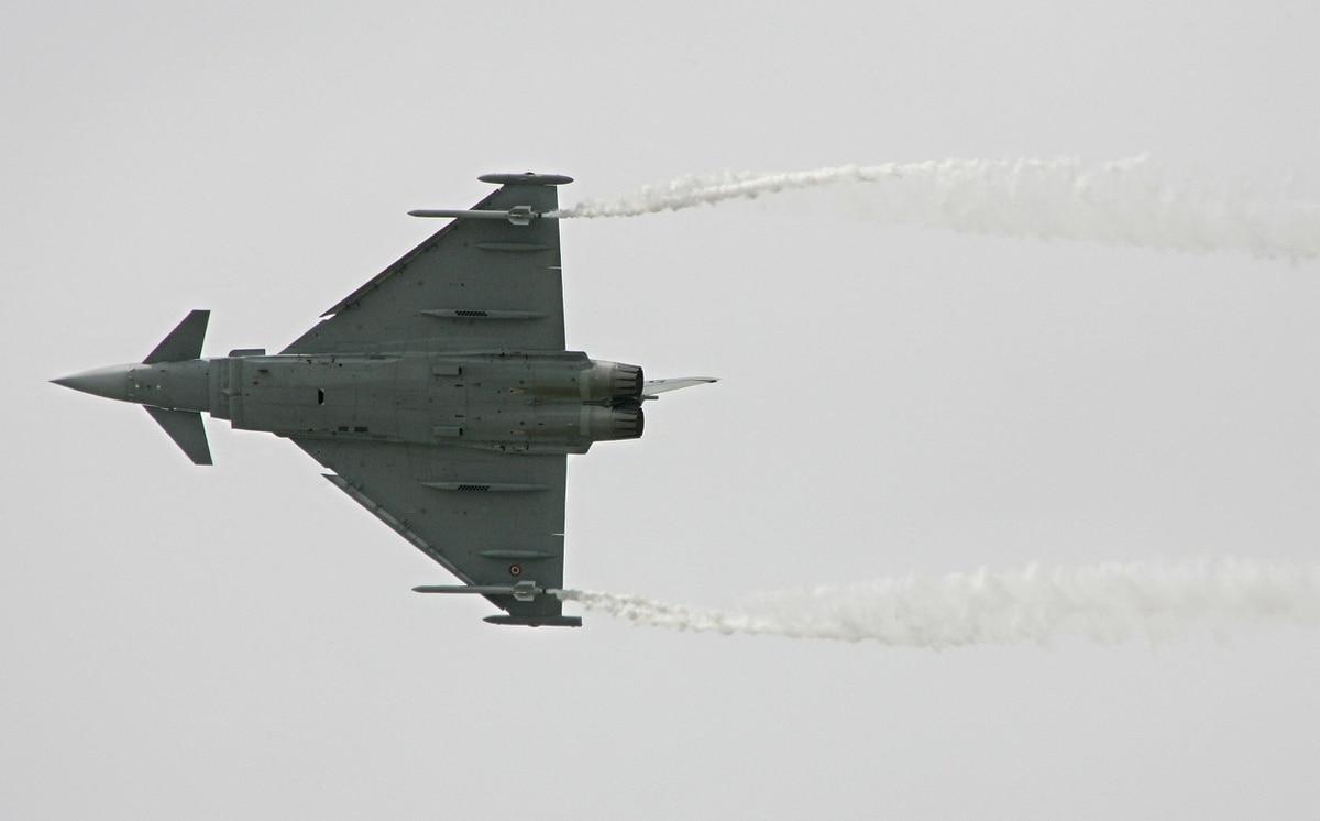 قطر تشتري 24 مقاتله يوروفايتر تايفون من بريطانيا  - صفحة 2 TWQORS4H2JFJLNDCSOYMHTSB6U