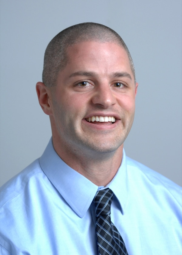 Brian K. Schilling, PhD Associate Professor, EXSS Unit Coordinator Health and Sport Sciences, The University of Memphis