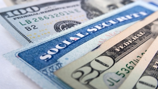 The Public Servants Protection and Fairness Act would counteract some of the Social Security reductions for public servants caused by the Windfall Elimination Provision. (Getty Images/iStockphoto)