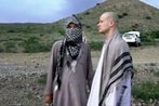 Army to determine if Bergdahl is owed back pay for his time in captivity