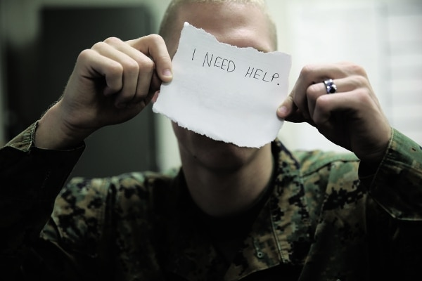 The Marine Corps announced the Marine Intercept Program in Marine Administrative Message 073/14, Feb. 21. The program goes hand-in-hand with the Suicide Prevention Program, providing follow-up care and counseling for Marines who have attempted suicide or had suicidal ideations.