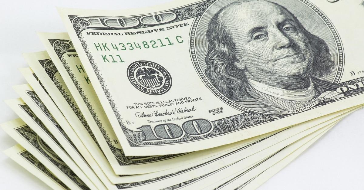 IRRRL 101: How to use VA's refinancing program
